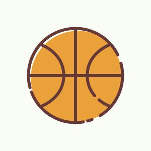 basketball-2022861_1280